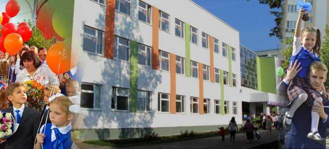 Официальный сайт Лицея современных технологий управления № 2 в г. Пенза